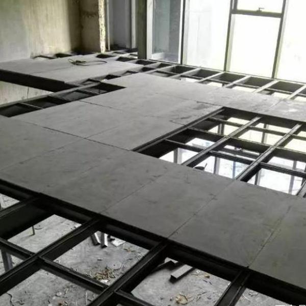 LOFT夹层楼板.