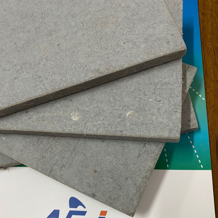 纤维水泥板