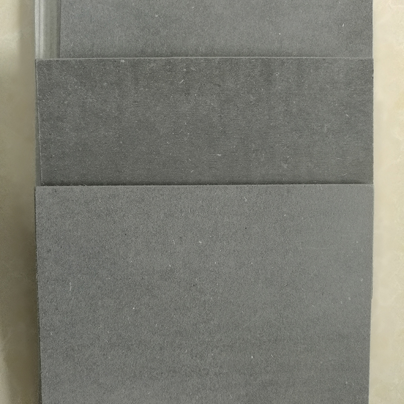 水泥装饰板是什么